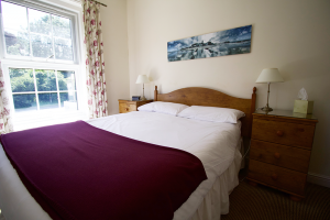 Rooms Gallery // Stay at the Plough Inn in Marsham
